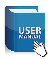 Инструкция напейджер-часы официанта R-69 RECS для системы вызова официанта | callbells.net